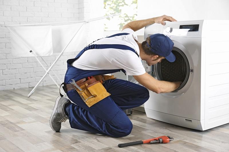 debouchage machine a laver 06 83